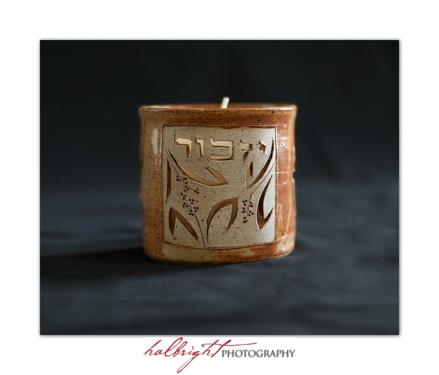 Berkeley Jewish Ritual Lending Library - Jewish Milestones